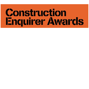 Construction-Enquirer