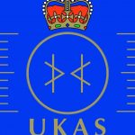 UKAS REASSESSMENT COMPLETE