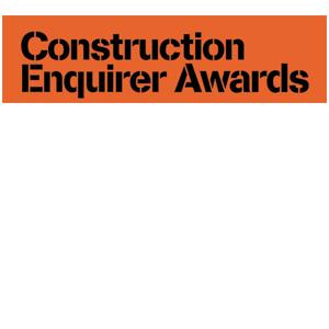 Construction-Enquirer