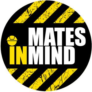 Mates-in-Mind